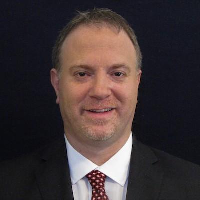 Avi Braun   EVP Operations and Chief Program Officer  AST & Science